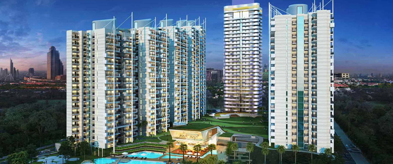 Ansal Estella Gurgaon