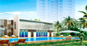 alpha gurgaon one