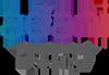 Alpha G Gurgaon One logo