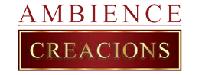 Ambience Creacions logo