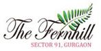 Ansal Fernhill logo