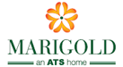 ats marigold logo