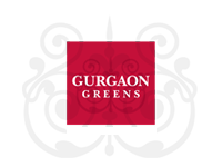 Gurgaon Greens