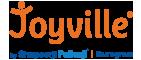 Joyville