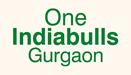 One Indiabulls logo
