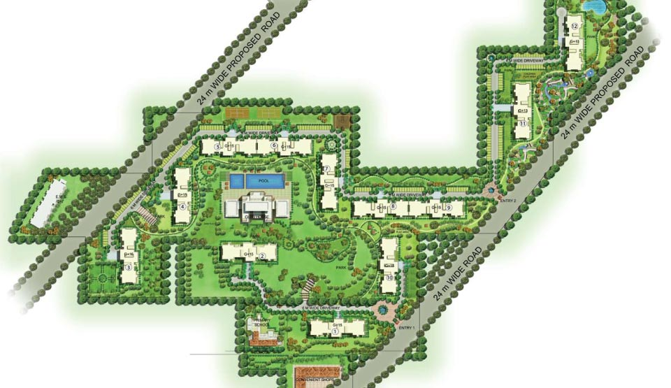 master-plan Palm Garden House Plan on conservatory plans, tree plans, greenhouse plans, cathedral plans, pagoda plans, park plans, garden plans, pond plans, pavilion plans, wardian case plans,