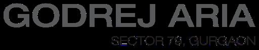 Godrej Aria logo