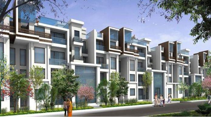 Assotech Blith Gurgaon