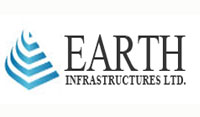 Earth Infrastructures