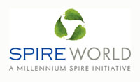 spireworld developers