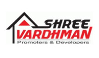 shree vardhman developers