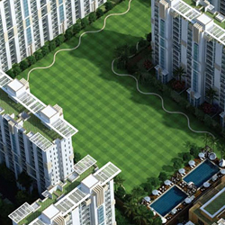 emaar-gurgaon-greens