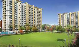 Imperial Garden Gurgaon