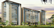 Dwarka Expressway Residential Projects resale