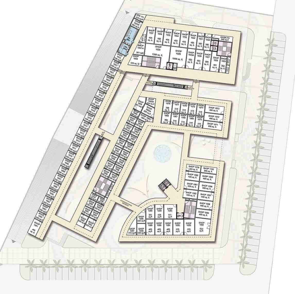 food court floor plan layout trend home design and decor 300 x 196 11 kb food court floor plan msugf edu about